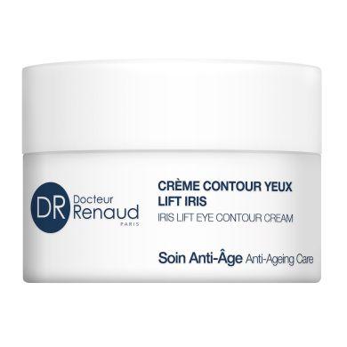 Crème Contour Yeux Lift Iris
