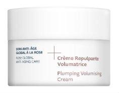 Crème Repulpant volumatrice